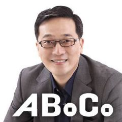 cropped-ABoCo沈寶仁FB大頭照.jpg
